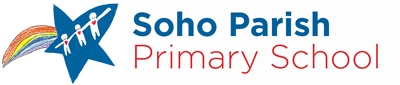 Soho Parish Primary
