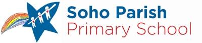 Soho Parish Primary